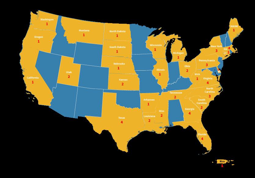 REU-map-states-1