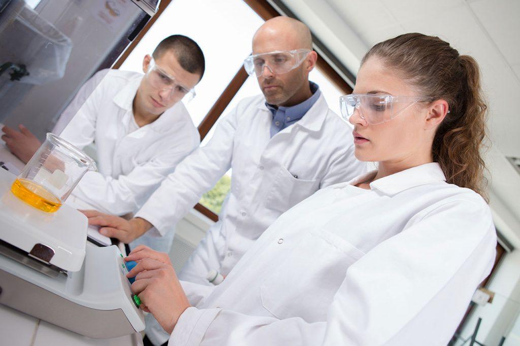 lab-work-sm-1024x682